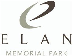 Elan Memorial Park